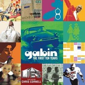 Gabin[1]